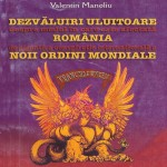 Valentin Manoliu - Dezvăluiri uluitoare despre afectarea României