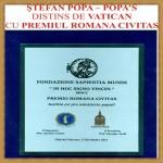 premiul romana civitas