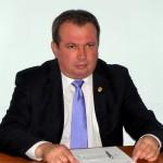 Senatorul Valer Marian