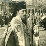 Mitropolitul Visarion Puiu