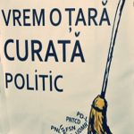 politicaaa