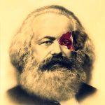Carlos Marx,Lazaro Saavedra (2013)