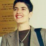 Simona Niculescu