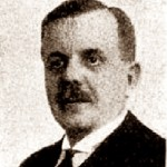 Ioan Bud