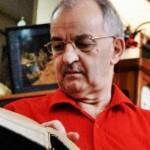 Dumitru Grumăzescu