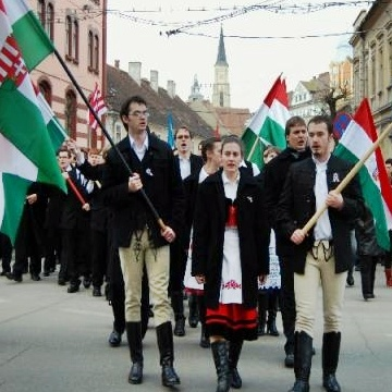 Istoria maghiarilor – între falsuri și adevăruri   Ziarul Naţiunea