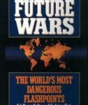 TREVOR N. DUPUY-: Future wars