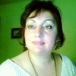 Elena Buldum Bîrlădeanu