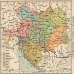 Austro-Ungaria La izbucnirea Primului Război Mondial