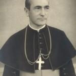 Episcopul Marton Aron, între cele sfinte și cele lumești