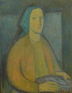 Eugen Gâscă - Lipoveancă