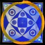 Ouroborus - eterna renastere