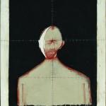 Lucrare de Sorin Dumitrescu
