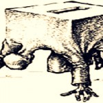tirania-oligarhiei-basescu
