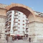 Arcul lui Galerius