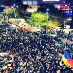image-2015-11-4-20558175-0-proteste-bucuresti