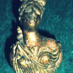 Zeița Diana