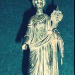 Zeița Fortuna