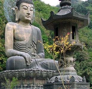 Cautarea femeii budiste Ad Dating Om femeie